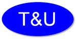 cropped-tu_logo_blu.png