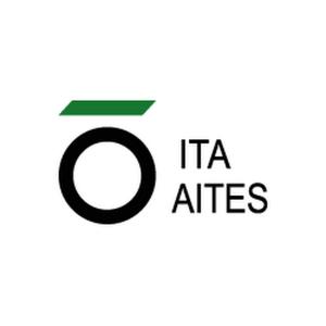 International Tunnelling Association