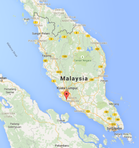 Malesia_maps