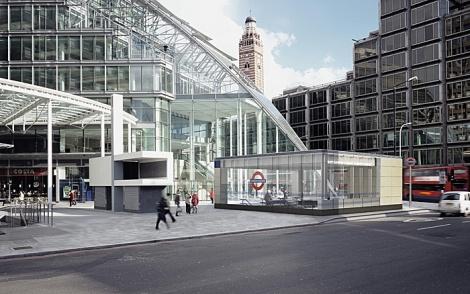 Victoria_station