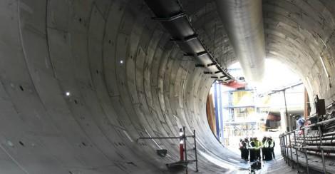 skytrain-evergreen-line-tunnel-boring-machine-tbm-960x500