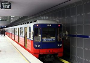 1446541295_03nov15-warsaw-metro