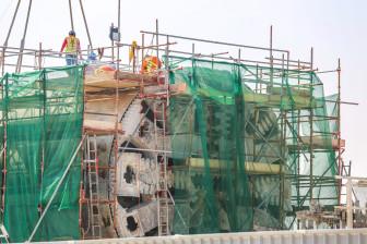 TBM-dismantling-Doha-2