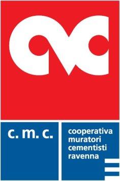 CMC - Ravenna