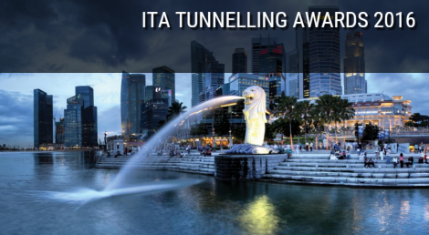 ITA Tunnelling Awards 2016 - Singapore.PNG