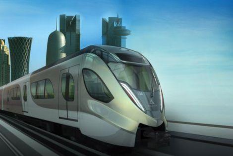 doha-metro (1)