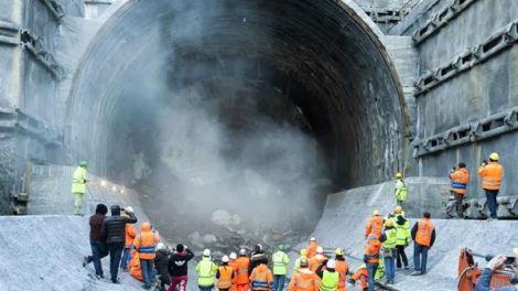 cmc costruzione tunnel-2