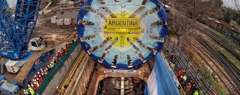 tbm_argentina_sarmiento