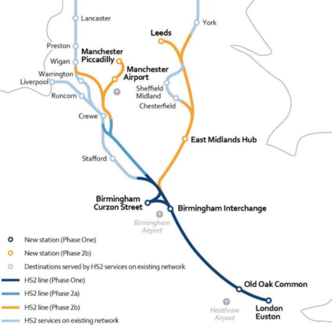 hs2_report_map_updated