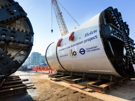 tn_gb-lu_northern_line_extension_tbms_2