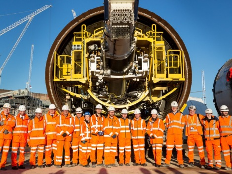 tn_gb-lu_northern_line_extension_tbms_3