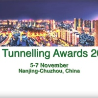 ITA Tunnelling Awards 2018 Finalists Announced